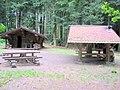 Le chalet de lauw en juillet 2008 - panoramio.jpg