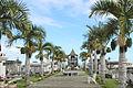 Le cimetière marin de Saint-Paul (Île de la Réunion) (4127530129).jpg
