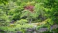 Le jardin Kôko-En (Himeji, Japon) (42081159014).jpg
