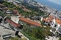Le mur dans la ville moderne 00125.JPG