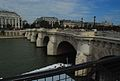 Le pont Neuf (4941913391).jpg