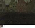 Le quai, 1898, Groeningemuseum, 0040127001.jpg