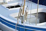 Le sloop de pêche AMPHITRITE (5).JPG