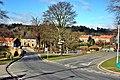 Lealholm Village - geograph.org.uk - 1714515.jpg