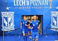 Lech Poznań 2015 Trałka 9571.JPG