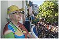 Leda Alves prestigia o Carnaval de Olinda (8467096793).jpg