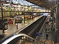 Leeds Railway Station - geograph.org.uk - 501235.jpg
