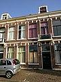 Leiden - Kaiserstraat 36.jpg