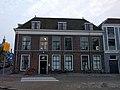 Leiden - Lammermarkt, 65.jpg
