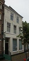 leiden - nieuwstraat 34