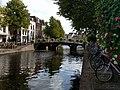 Leiden - Nonnenbrug.jpg