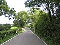 Leigh, Flanchford Bridge - geograph.org.uk - 244974.jpg