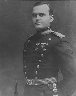 Leighton Wilson Hazelhurst Jr. American pioneer aviator