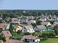 Leipalingio sen., Lithuania - panoramio (47).jpg