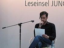Leipzig Buchmesse 2014 020.JPG