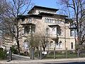 Leipzig Wächterstraße 30 Villa Tillmanns.jpg