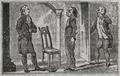 Leiris - L'histoire des États-Unis racontée aux enfans, 1835 - illust 18.png