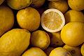 Lemons for sale.JPG