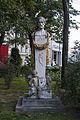 Lenau monument.jpg