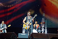 Lenny Kravitz - Rock in Rio Madrid 2012 - 18.jpg