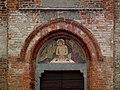 Lentate sul Seveso, Oratorio di Santo Stefano 004.JPG