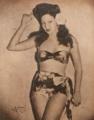 Leonora Amar 1945.png