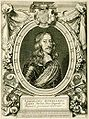 Leopold Wilhelm Archduke of Austria P. de Jode 1697.jpg