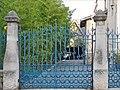 Les Glycines, Nancy (portail).jpg