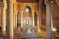Les Tombeaux Saadien Ali Ben Youssef 01 Marrakch.JPG