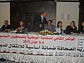 Les journalistes tunisiens se tournent vers lavenir (5828800654).jpg