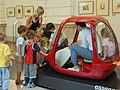 Lespace enfants du musée de la Communication (Berlin) (2738450781).jpg