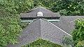 Letchworth-village-womens-dormitory-e-082021-1.jpg