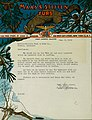 Letter From E. C. Steffen to Krille-Nichols Wool and Hide Company Regarding Rabbit Furs - NARA - 22782046.jpg