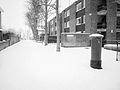 Letterbox in the snow (8398179037).jpg