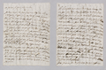 Letters 1666 1668 Queen Christina to Decio Azzolino National Archives Sweden K394 012 297.png