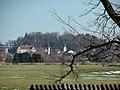Leutkirch - panoramio (11).jpg