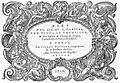 Levavasseur 1626.JPG