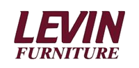 Levin Furniture WOW