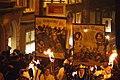 Lewes Martyrs.jpg