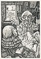 Lewis Carroll - Henry Holiday - Hunting of the Snark - Plate 5.jpg