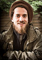 Lewis Marnell portrait.jpg