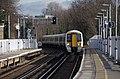 Lewisham station MMB 10 375627 375826.jpg