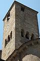 Leyre San Salvador Torre 684.jpg