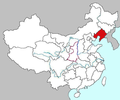 Liaoning.png