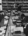 Library International Law Reading Room, 1964 (3925727081).jpg