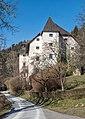 Liebenfels Liemberg 1 Schloss O-Ansicht 15032019 6093.jpg