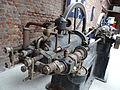 Liege 15 Maison de la Metallurgie et de L industrie (16155283325).jpg