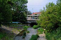 Liesingbach Bahnhof.jpg