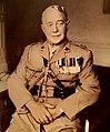 Lieutenant Colonel Harold Arthur Faulkner Wilkinson CBE MC VD.jpg