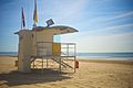 Lifeguard Station (4542944427).jpg